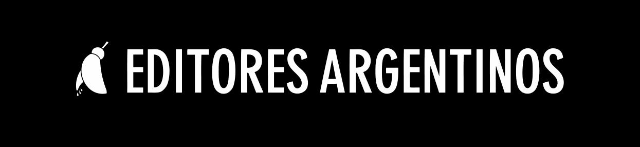 Editores Argentinos